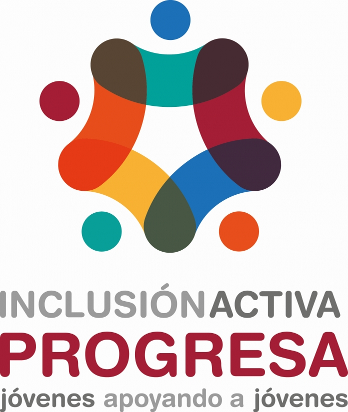 Calendario Ugr 2020.Diputacion De Granada