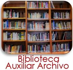 Biblioteca Axiliar Archivo