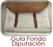 Guía Fondo Diputación