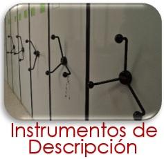 Instrumentos de Descripción