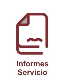 Memoria y otros documentos