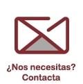 Nos necesitas? Contacta