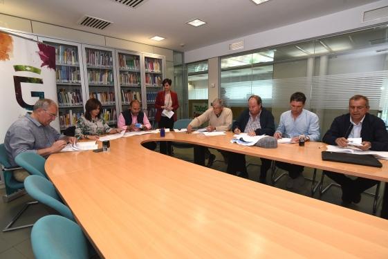 Diputación promueve actividades socioculturales dirigidas a los jóvenes en más de 70 munic