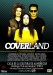 CARTEL COVERLAND